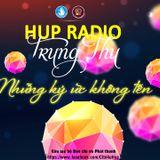 HUP Radio số 4 - Trung Thu những ký ức không tên