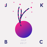 JKBC - July 2017