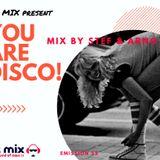 UK Mix RadioShow 53