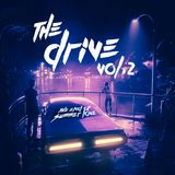 The Drive Vol.2: The End of Summer Love