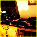 Syntax Error - From Digital To Vinyl Dj Mix 2