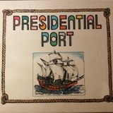 Presidential Port 001- Momo