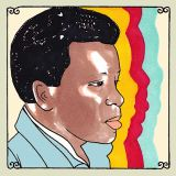 Lee Fields & The Expressions: Emma Jean Ep.
