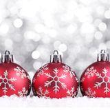 MDE Radio - Retro Christmas Special