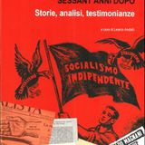 """Presentazione del libro """"L'eresia dei magnacucchi"""", ospite Learco Andalò - Forlì 13/11/2012"""