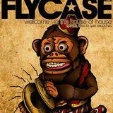 2015_09_18 FLYCASE4.0 - Programa 015 (Remember)