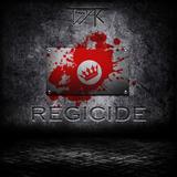 Regicide (4 Deck Mix)