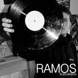 SUALMIX004 - Ramos