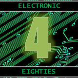 ELECTRONIC 80'S : 4