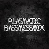 BassMessMix