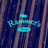 "Rammer's ""private"" Lounge 002 #young"