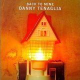 Back To Mine Volume 03 Danny Tenaglia (1999)