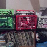 DJ DOX  Presents- 2015 Real Hip Hop Radio Broadcast
