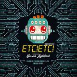 Contest ETC!ETC! Mexico