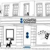 Colette Paris, Sept XXVI