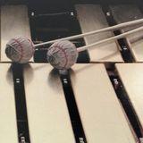 Vibraphone Summer Mix 2014
