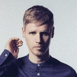 Joris Voorn - Live @ Fabric (London, United Kingdom) Vinyl Only Set - 01-APR-2017