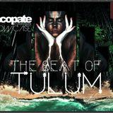 The Beat of Tulum Mix