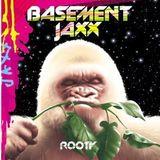 RnB Mix(Basement Jaxx,ジェシカ シンプソン,Beyonce,Men of Standard etc)