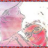 Jean Hllavinho - Seticek Pro Lenicku [07.02.2012]