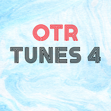 OTR Tunes 4