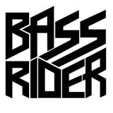 Drum&Bass Mini-Mix