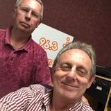 TW9Y 29.6.17 Hour 1 The Nick Potter Guitar Special Vol Ten with Roy Stannard on www.seahavenfm.com