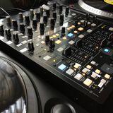 MixTape 03 Dj IcEQ June 2014