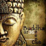 Buddhaa Bar Deep Club 36