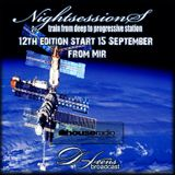 d-feens - Nightsessions.012.Mir