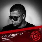 #GoodeMix - The PrankSta - 19 Sep
