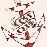 "YOAN.L COSY CLUB 26 FEVRIER 2014 ""TECHNO 3 DECKS"""