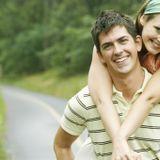 Ամուսնական երջանկության գաղտնիքները_1