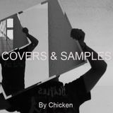 Covers & Samples