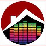 Throwback Saturdays 16 for House Rebels Radio