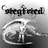 O Anel dos Nibelungos - Parte III, Siegfried
