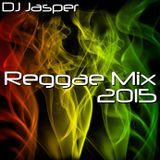 Reggae Mix 2015