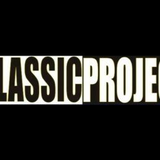 CLASSIC PROJECT 01