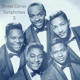 Street Corner Symphonies 3