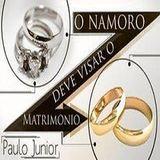 Paulo Junior - NAMORO Biblico