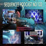 Sequences Podcast No 122