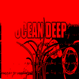 OceanDeep Pioneer Spring Sessions, Summer Is Coming Mix