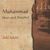 15 Muhammad Man and Prophet Chapter 15 Madinah