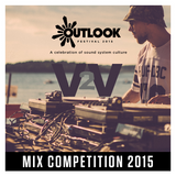 Outlook 2015 Mix Competition: - THE BEACH - VAZVIDEIRA