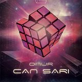 Onur Can Sari - Lift Off 022