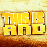 This Is AND - Episode 4
