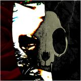 Yann Watt 'Mandybul' At Freaked Studio 'La Mine Expo' Deep&Down Techno 30.04.16