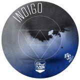 Indigo (2015)