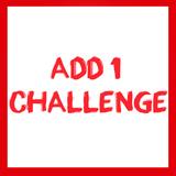 Add1Challenge Episode 6