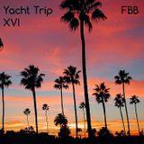 FUNK BEAR BROTHERS - YACHT TRIP XVI
